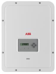 abb solar